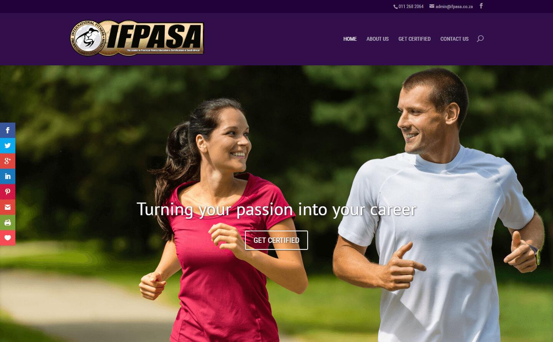IFPASA