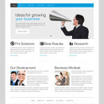 best converting websites
