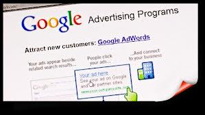 Power Of Search Marketing