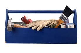 Online Tool Box