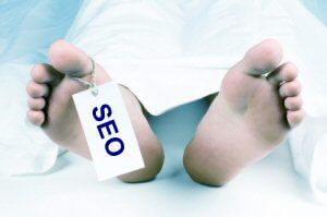 Is SEO Dead As We Know It?