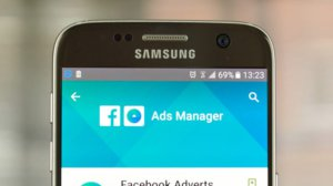 3 Trends For Successful Facebook Ads