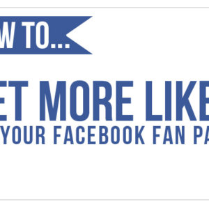 How To Get More Facebook Likes For Free